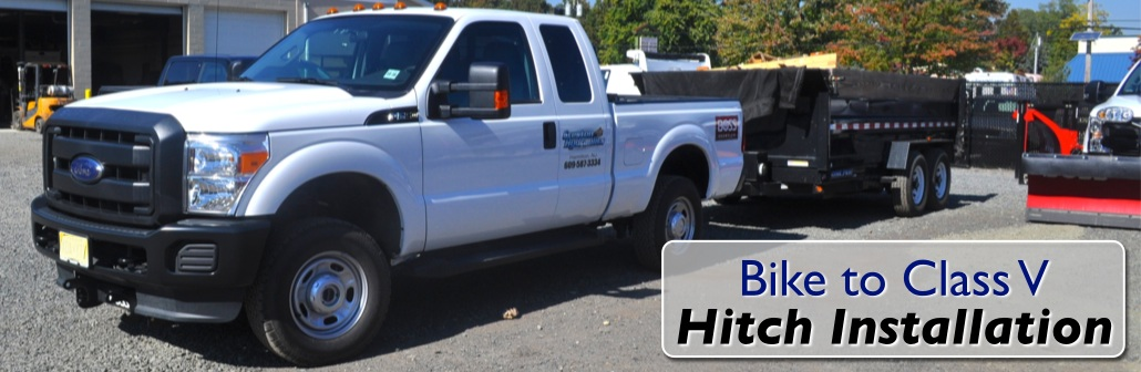 Tow Hitch Installation Near Me >> Trailer Hitch Sales And Installation In New Jersey Creston