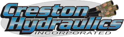 Creston Hydraulics Incorporated